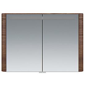 Зеркальный шкаф  современный AM.PM M30MCX1001NF
