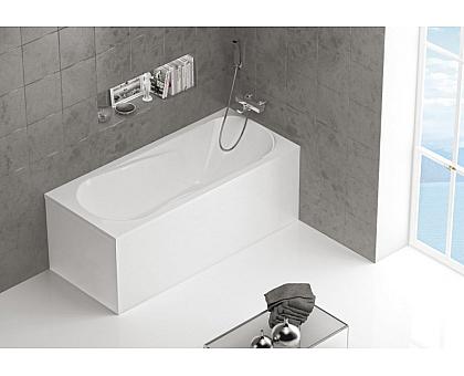 Правая панель для ванны BelBagno BB-75-SP-R