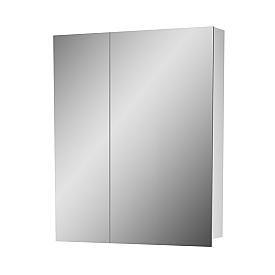 Зеркальный шкаф Alvaro Banos Viento 84033000