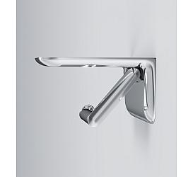 Держатель для туалетной бумаги AM.PM Sensation A30341500 200 мм AM.PM