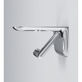 Держатель для туалетной бумаги AM.PM Sensation A30341500 200 мм