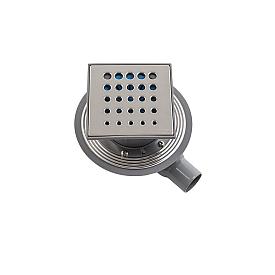 Трап в душ Pestan   Standard  13000009