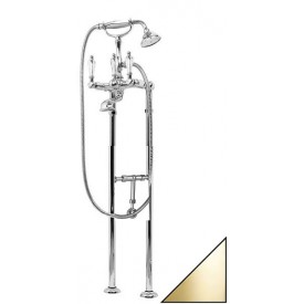 Смеситель для ванны Cezares DIAMOND-VDPS-03/24-Sw