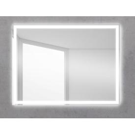 Зеркало BelBagno SPC-GRT-1000-600-LED-BTN
