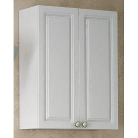 Шкаф глянцевый Классика (Corozo) SD-00000326