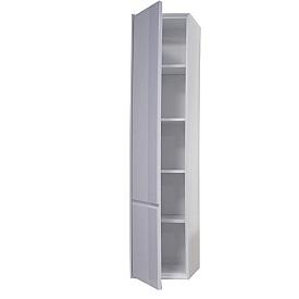 Шкаф-пенал  белый Roca ZRU9302801