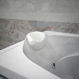Подголовники для ванны Radomir 1-18-0-0-0-986