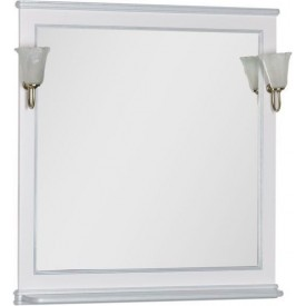 Зеркало Aquanet 00180290