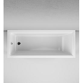 Ванна металлическая AM.PM W90A-170-070W-A