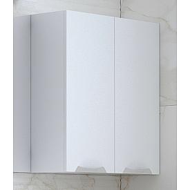Шкаф глянцевый Алиот (Corozo) SD-00000606