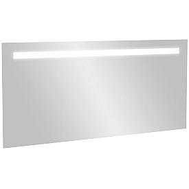 Зеркало Jacob Delafon 140 см со светодиодной подсветкой EB1420NF