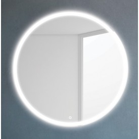 Зеркало BelBagno SPC-RNG-800-LED-TCH