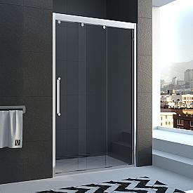 Душевая дверь Veconi VN50-90-01-19C1