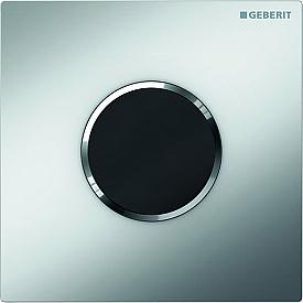 Система электронного управления смывом писсуара GEBERIT 116.035.KN.1