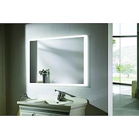 Зеркало Esbano со встроенной подстветкой ES-2542RD