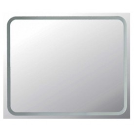 Зеркало ASB Оскар 75 10235-ZERK