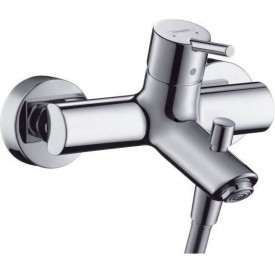 Смеситель для ванны,для душа Hansgrohe Talis S2 32440000
