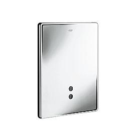 Накладная панель Grohe для инфракрасной электроники 37749000
