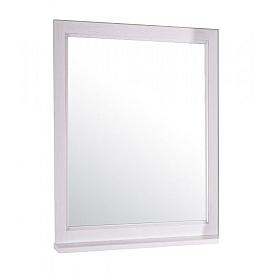Зеркало ASB Гранда 60 11483-WHITE Цвет белый