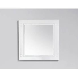 Зеркало BelBagno ATRIA-SPC-800-BL
