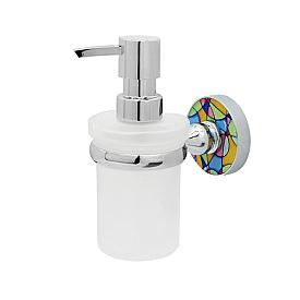 K-2299 Дозатор для жидкого мыла WasserKRAFT