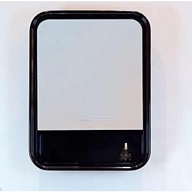 Зеркальный шкаф  современный BelBagno PRADO-SPC-550-1A-NL
