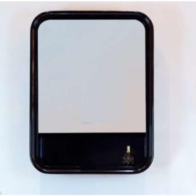 Зеркальный шкаф BelBagno PRADO-SPC-550-1A-NL