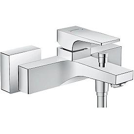 Смеситель  для ванной встраиваемый Hansgrohe 32540000