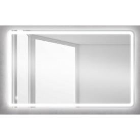 Зеркало BelBagno SPC-1200-800-LED