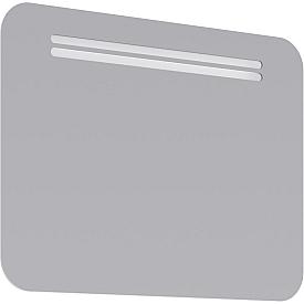 Нео панель с зеркалом и подсветкой Neo0206 AQWELLA