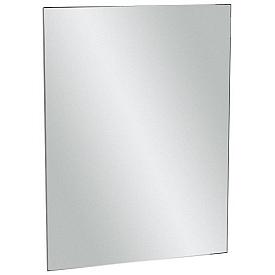Зеркало прямоугольное Jacob Delafon ОБЩАЯ КАТЕГОРИЯ EB1081-NF
