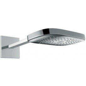 Верхний душ Hansgrohe Raindance Select E 300 26468000