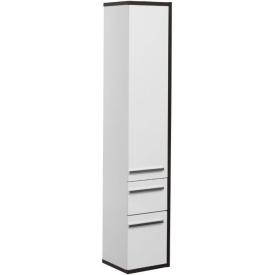 Шкаф-пенал Aquanet 00202062
