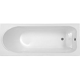 Акриловая ванна Aquanet West NEW 170x70 239757