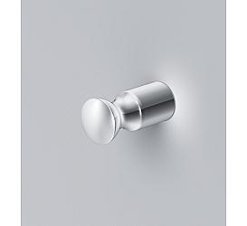 Крючок для полотенец AM.PM Sensation A3035500 AM.PM
