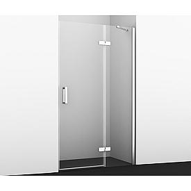 10H05R Душевая дверь WasserKRAFT