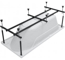 Каркас разборный для акриловой ванны Aquanet 170 242520 Aquanet