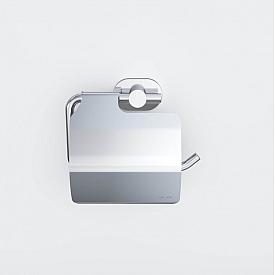 держатель для туалетной бумаги AM.PM Sense A74341400 130,3 мм