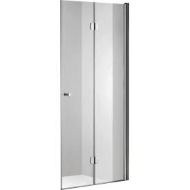 Дверь для душа   Gemy S37193A