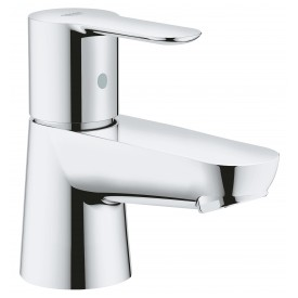 Вентиль   Grohe 20421000