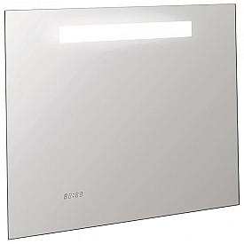 Зеркало Jacob Delafon 80 см со светодиодной подсветкой EB1160-NF