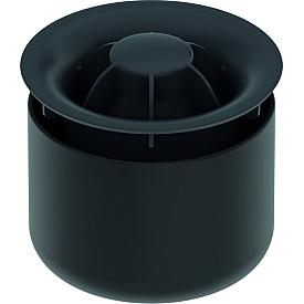 Погружной стакан с мембраной TECE 3695005