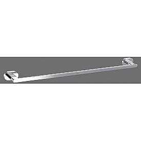 Полотенцедержатель,60см ART&MAX AM-8024N