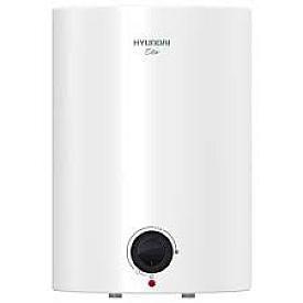 Электрический водонагреватель Hyundai  H-SWS5-10V-UI308
