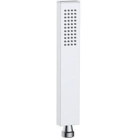Ручной душ BelBagno CAR-D2C-CRM