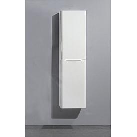 Шкаф подвесной BelBagno ANCONA-N-1700-2A-SC-BL-L