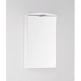 Зеркальный шкаф Альтаир (Style Line) ЛС-00000310