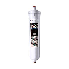 Фильтр для воды   Omoikiri 4998015