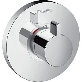 Смеситель для душа Hansgrohe ShowerSelect S Highflow 15741000