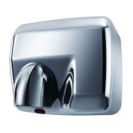 Автоматический сушитель для рук Bemeta 924224141